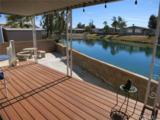 571 Beach Drive - Photo 20