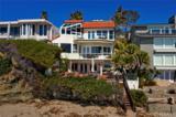 31099 Coast Hwy - Photo 4