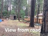 14804 Northwood Drive - Photo 10