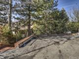 364 Golf Course Road - Photo 45