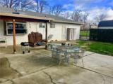 9839 Esquon Road - Photo 15