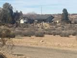 0 Roundup X Bronco Trail Road - Photo 11