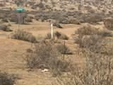0 Roundup X Bronco Trail Road - Photo 14