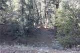 2516 Woodland Drive - Photo 2