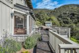 13330 Middle Canyon Road - Photo 34