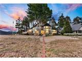 39403 Point Road - Photo 4