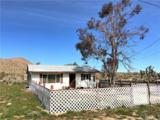 58710 Barron Drive - Photo 1