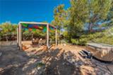 57746 San Tropeze Drive - Photo 29