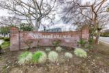 13084 Sycamore Village Drive - Photo 31