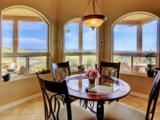 3652 Monserate Hill Ct. - Photo 7