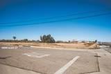 0 Hesperia Road - Photo 10