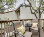 829 Kingfisher Terrace - Photo 7