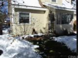 1125 Sherwood Boulevard - Photo 2