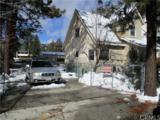 1125 Sherwood Boulevard - Photo 15