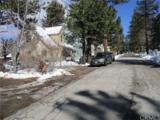 1125 Sherwood Boulevard - Photo 16