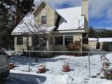 1125 Sherwood Boulevard - Photo 19