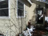 1125 Sherwood Boulevard - Photo 3