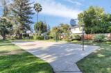 248 Pine Wood Lane - Photo 56