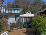 9198 Glenhaven Drive - Photo 1