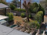 9198 Glenhaven Drive - Photo 26