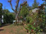 9198 Glenhaven Drive - Photo 32