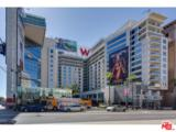 6250 Hollywood Boulevard - Photo 9
