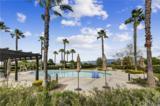 152 Playa Circle - Photo 36
