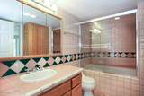 2186 Thorsby Road - Photo 40