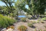 2186 Thorsby Road - Photo 46