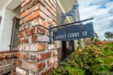13503 Corby Avenue - Photo 3