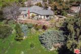 5679 Ruthwood Drive - Photo 37