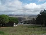 0 Pineridge Drive - Photo 2