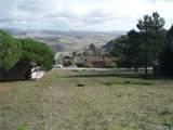 0 Pineridge Drive - Photo 3