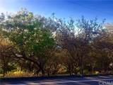 3031 Westridge Drive - Photo 2