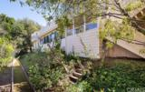 1662 Foothill Boulevard - Photo 32