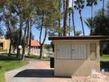 32200 Cathedral Canyon Drive - Photo 27