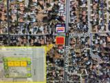 1089 Rancho Avenue - Photo 1