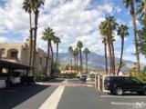 2601 Broadmoor Drive - Photo 43