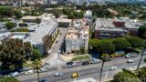 11740 Sunset Boulevard - Photo 23