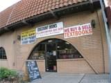 1515 Myers Street - Photo 2