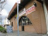 1515 Myers Street - Photo 3