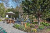 252 Hacienda Carmel - Photo 1