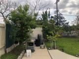 4460 Catalpa Street - Photo 9