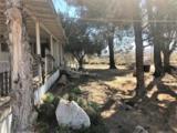 34676 Ranchito Road - Photo 2