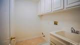 16780 Edge Gate Drive - Photo 24