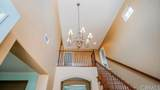 16780 Edge Gate Drive - Photo 4