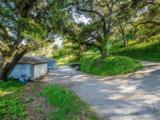 58 Mount Hermon Road - Photo 4