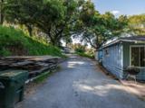 58 Mount Hermon Road - Photo 7