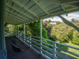58 Mount Hermon Road - Photo 9