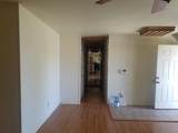 13043 Clement Street - Photo 6